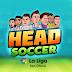 تحميل لعبة Head Soccer LaLiga 2016 v2.3.3 مهكرة للاندرويد
