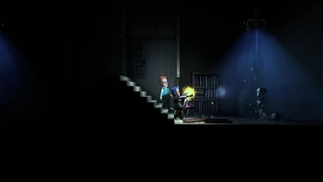 screenshot-1-of-phantom-halls-pc-game
