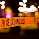 Melbourne Police Officer Arrested