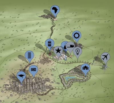 http://mappingithemba.com/