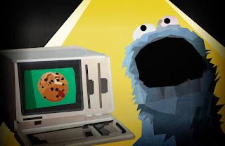 Uso de Cookies en Blogger, Ayuda al Usuario