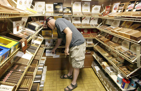 All Categories - cycle-cigaretsale