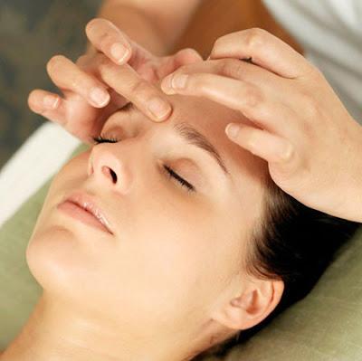 Đi massage mặt có tốt cho sức khỏe?
