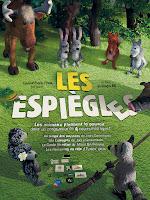 http://www.allocine.fr/film/fichefilm_gen_cfilm=241852.html