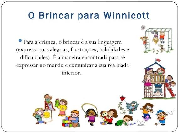Royalty livre Frases De Filosofos Sobre A Educação Infantil