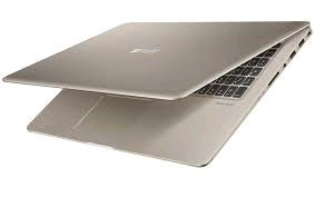 ASUS VivoBook S15 and S15 Pro can be great Apple Macbook alternatives at only $499