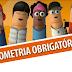 ATENÇÃO - INFORMAÇÃO IMPORTANTE DO CARTÓRIO ELEITORAL DE OURINHOS E REGIÃO