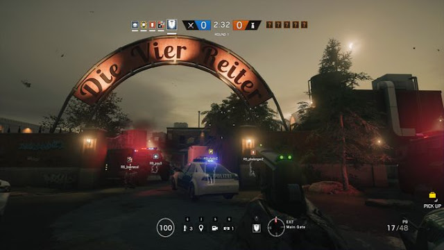 screenshot-2-of-tom-clancy-rainbow-six-siege-pc-game