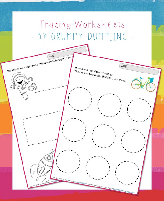 https://www.teacherspayteachers.com/Product/FLASH-FREEBIE-Tracing-Worksheets-C-and-BW-2396417