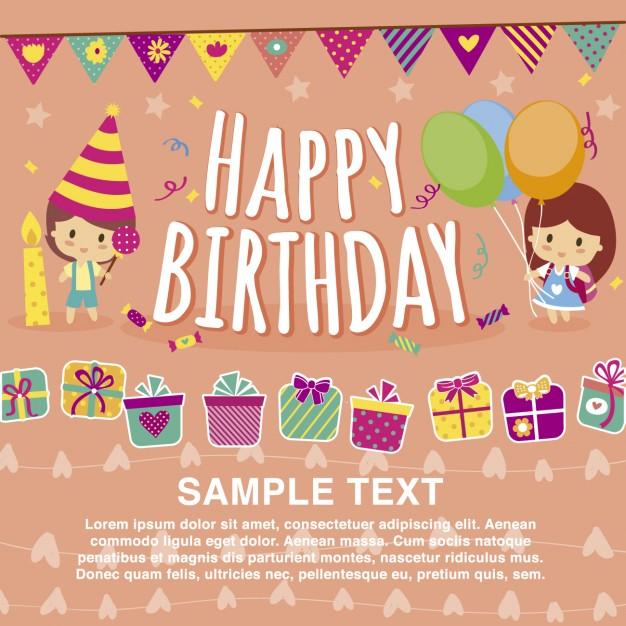 50_Free_Vector_Happy_Birthday_Card_Templates_by_Saltaalavista_Blog_19