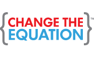 http://changetheequation.org/