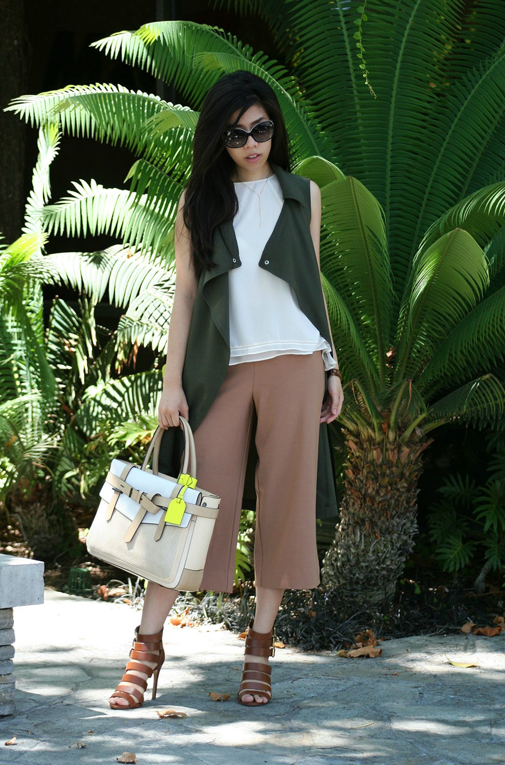 Adrienne Nguyen_Budget Fashion Blogger_Tricks for how to look expensive