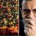 El mensaje navideño de Laureano Márquez a todos los venezolanos: Cambio