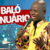 Baló Januário Feat. Patricia Faria - As Miúdas Dagora (Semba)
