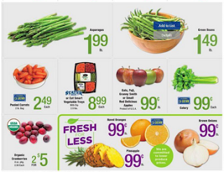 Stater Bros Weekly Ad November 14 - 20, 2018 Black Friday