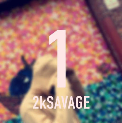 2kSavage - Young Family  Download