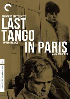 El ultimo tango en París, argumento, analisis, anecdotas, comentarios