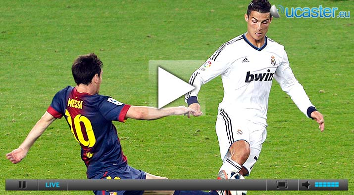 Ver barcelona vs real madrid en vivo noticia del dia for Juego del madrid hoy