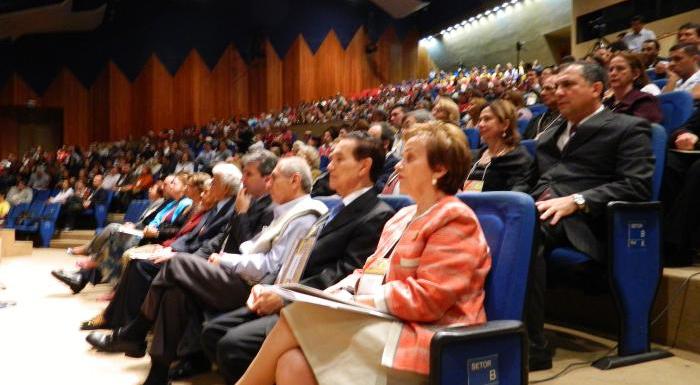 Congresso espírita terá transmissão ao vivo
