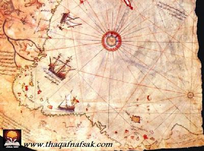 خرائط بيري التي أذهلت العلماء ! antartu.jpg