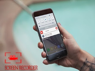 10 Screen Recording Android Apps