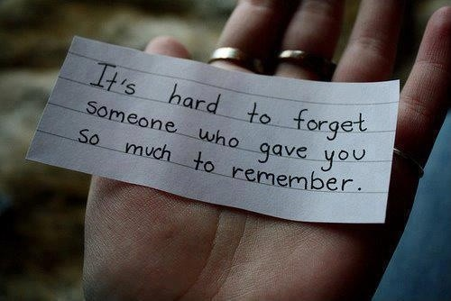 Memories Quotes New Memories Sayings And Quotes Best Quotes And Sayings