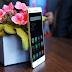 Điện thoại Xiaomi Mi5 cấu hình mạnh mẽ, giá hấp dẫn