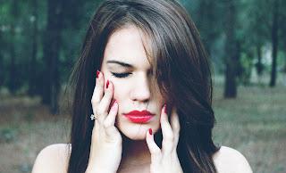 Eficacia de la acupuntura en el acné común