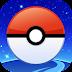 تحميل لعبة بوكيمون go  للاندرويد والايفون Download Pokémon GO APK free and ios