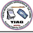 Announcement: YJAG 9th Anniversary and 4th Congress