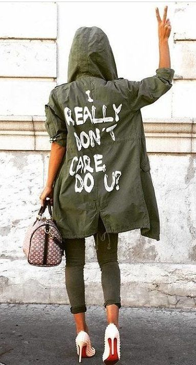 https://shop.spreadshirt.com/pygod/i+really+dont+care+do+u+melania+trump+jacket-A110330999