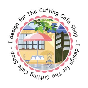 Cutting Cafe