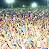 """Photo News: Day four of CAC Worldwide ongoing 5days """"Ile-Ife New Year Power Revival"""""""