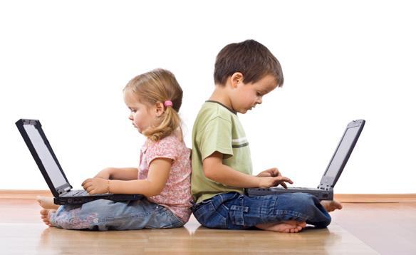como aprender a programar desde cero para niños
