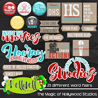 https://kellybelldesigns.com/product/the-magic-of-hollywood-3/