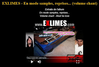 http://exlimes.blogspot.com/2018/08/exlimes-en-mode-samples-reprises-volume_28.html
