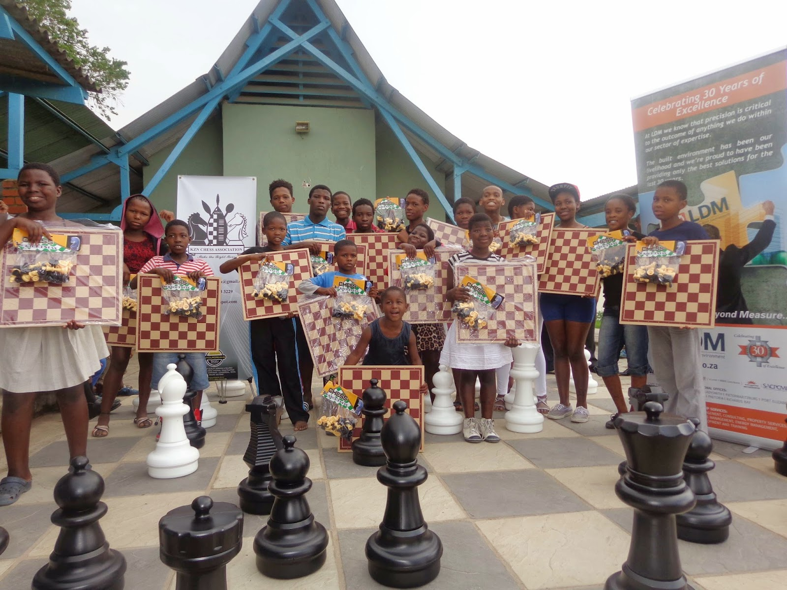 Must see Abalindi Children'S Home - abalindi%2Bnew%2Bchess%2Bsets  You Should Have_86988.jpg