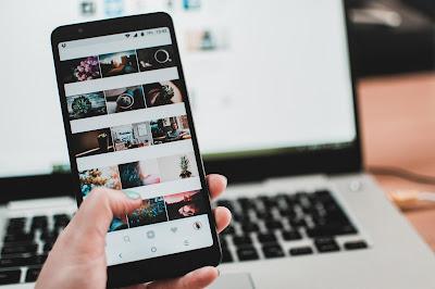 5 Aplikasi Edit Foto yang dipakai Selebgram. Biar Makin Kece