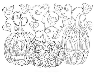 thanksgiving coloring pages mickey mouse