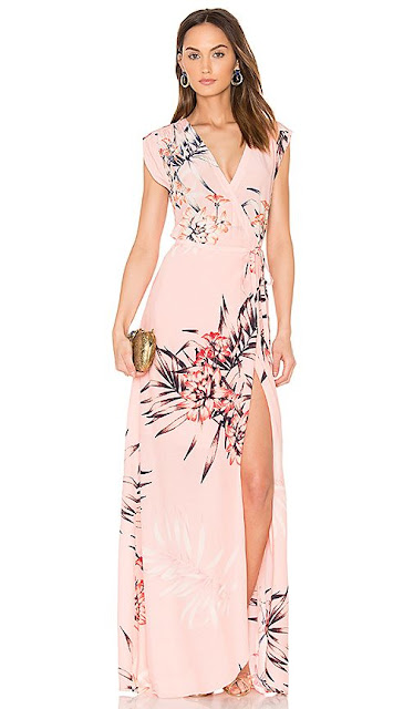 Wedding Guest Dresses Miami