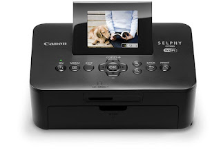 Canon SELPHY CP900 Drivers Download, Review And Price