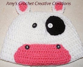 http://translate.googleusercontent.com/translate_c?depth=1&hl=es&rurl=translate.google.es&sl=en&tl=es&u=http://amray1976.blogspot.com.es/2012/01/crochet-child-cow-hat.html&usg=ALkJrhiU4DaPY-IrxMnq748wsrnbdNZe3g