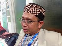 Pemuda Muhamdiyah DIY  Tegaskan Netral Dalam Pemilu