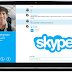Download Skype Offline Installer Free for Windows, Mac OS X & Linux via Direct Links