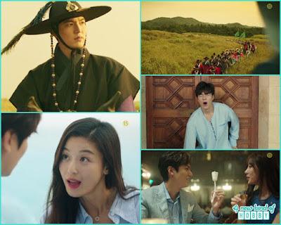 Diangkat_dari_cerita_Legenda_Korea