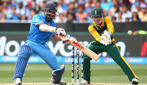 India vs Bangladesh v Sri lanka live cricket streaming t20 2018