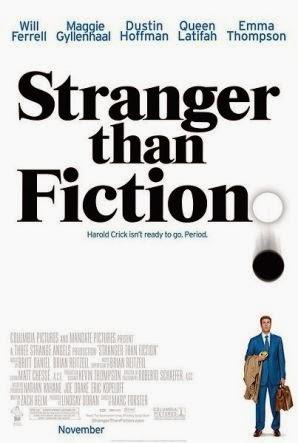 maggie movie story