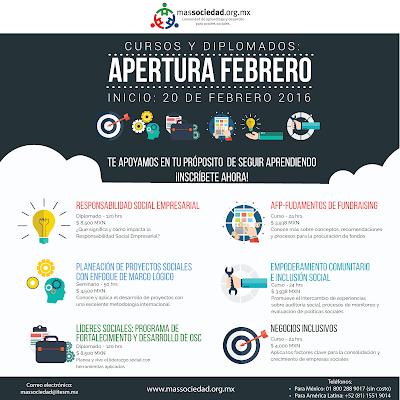 http://www.massociedad.org.mx/cursos-diplomados-2/