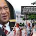 Rakyat Malaysia dikecualikan dari Cukai Pelancongan