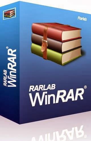 WinRar 5.31 Final